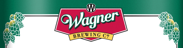 Wagner Brewing Company